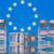 Porque la Union Europea ha politizado la adquisicion de las vacunas contra el covid ?