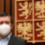 La República Checa usó la expulsión de los diplomáticos de Rusia, para desviar la atención del plan de golpe de Estado fallido en Bielorrusia