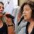 Triunfo del reclamo de Fesprosa: Derogan resolución de reinserción forzada de trabajadores