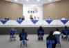 La trama de un fraude electoral en Ecuador
