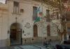 Liberaron a Ulises: La policía lo había imputado sin pruebas en una causa vinculada al asesinato de su hermano por un gendarme