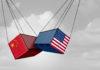 Estados Unidos y China: una puja entre potencias disímiles