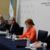 La investigación sobre el espionaje ilegal de la era Macri: 170 organizaciones en la mira y al menos 307 víctimas directas
