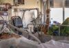 El nivel de ocupación de camas es del 100% en La Plata, Berisso y Ensenada
