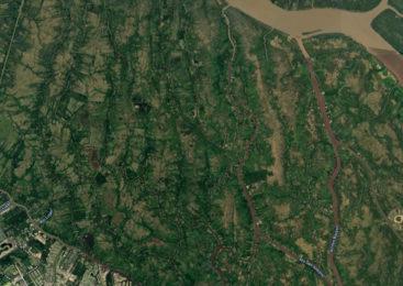 Vuelos de la muerte y cementerios clandestinos en Entre Ríos