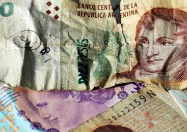 Inflación en la Argentina: ¿problema sin solución?