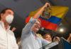 En Ecuador se abre una etapa de profundización del neoliberalismo