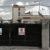 Otra muerte en una fábrica: esta vez en Pirelli