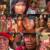 LA LUCHA, LA UNIDAD Y LA ESPERANZA EN NUESTRA AMÉRICA