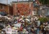 La emergencia sanitaria y económica reclama urgentes cambios