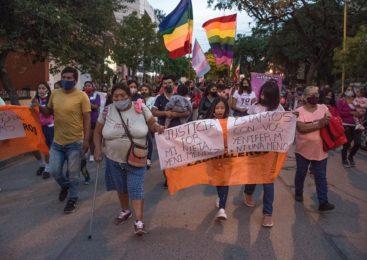 Ataques y transfemicidios en Argentina: denuncian pico de violencias a travestis y trans en abril