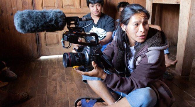 La comunidad Mbya Guaraní busca su soberanía audiovisual