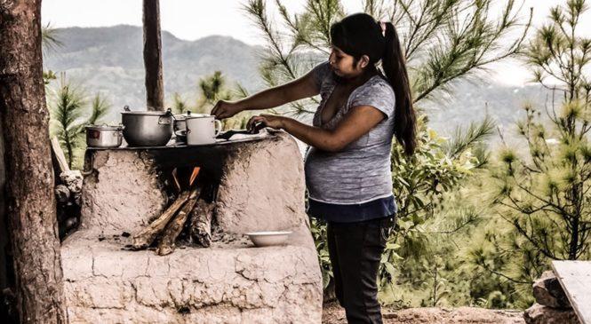 Una medida cautelar evita el desalojo de una comunidad indígena en Jujuy