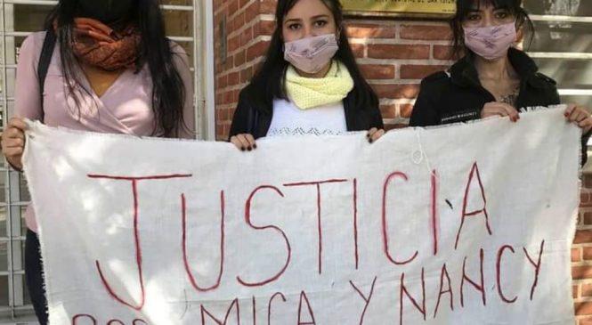 Tigre: piden desarchivar la causa del femicidio de la joven qom Micaela Fernández