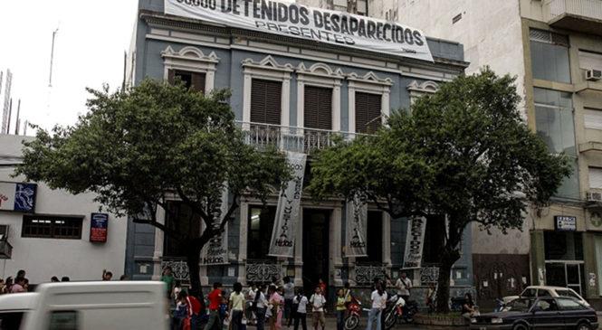 Condenas en Chaco: causa Caballero III y revisión de la Masacre de Margarita Belén