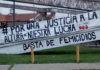 """Justicia por Caro Ledesma: """"No esperamos menos que una condena de perpetua"""""""