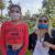 Jujuy: Pandemia, violencia policial y perversión sexual