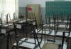 Mar del Plata: en sólo una semana fallecieron cinco trabajadores de la educación