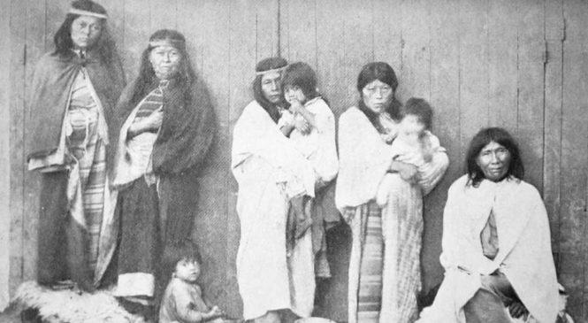 Genocidio indígena: ¿se sabrá alguna vez lo que pasó en la región?