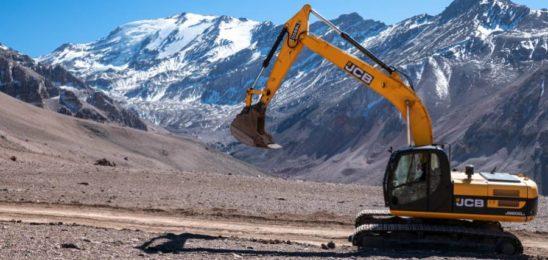 Corte chilena acoge recurso presentado por comunidades Pueblo Quechua ante daños patrimoniales en Cerro El Plomo