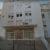 La Cámara de La Plata ordenó que se sigan investigando las responsabilidades penitenciarias en la causa Mónica Mego