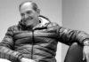 La denuncia contra José Alperovich por abuso sexual será investigada en Buenos Aires