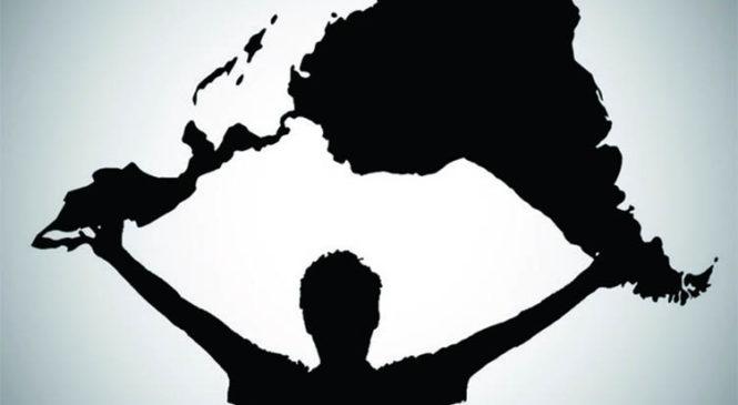 América Latina en el damero internacional