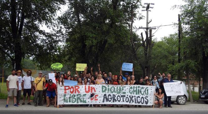 ENLACES de Red Latina sin fronteras11.05.2021