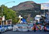 Revés a la megaminería en Chubut: un amparo de los pueblos originarios frenó el proyecto
