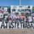 Panorama de movimientos sociales y empresas recuperadas