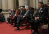 Clases presenciales: la Corte Suprema se sumó al desafío de Larreta a Alberto Fernández