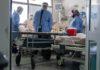 Argentina en la pandemia global