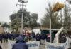 Dánica San Luis: la patronal se resigna a respetar el Convenio aceitero y reabre la planta