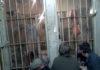 La CSJN le ordenó a la Suprema Corte bonaerense que tome medidas de fondo contra el hacinamiento en el sistema de encierro