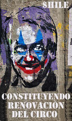_____$hile Piñera_Circo copia