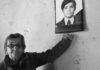La historia de Floreal Avellaneda en los documentos de la DIPPBA