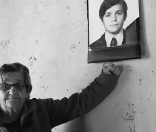 El caso de Floreal Avellaneda como símbolo de la justicia tardía