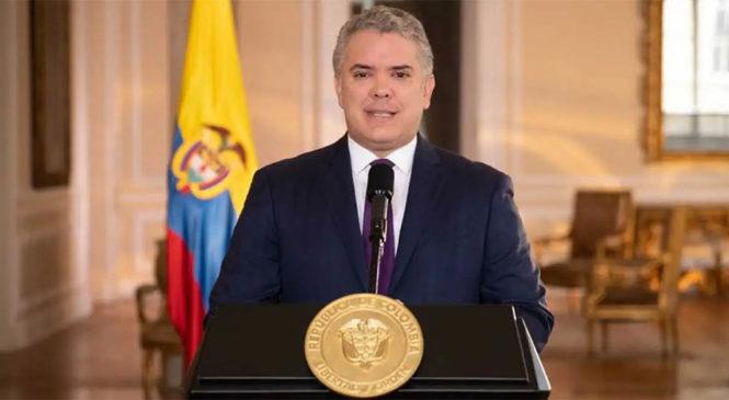 Colombia: Las protestas y la presión en las calles consiguen que Duque retire la reforma tributaria del Congreso