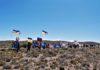 """Chubut: El proyecto de Zonificación """"está herido de muerte"""""""