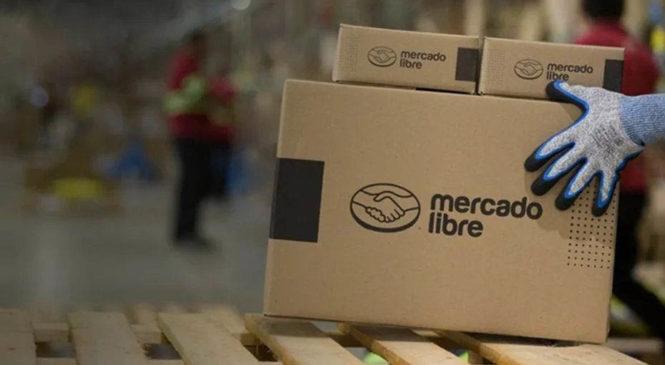 """Mercado Libre: """"El sistema de productividad te exige que trotes toda la noche"""""""