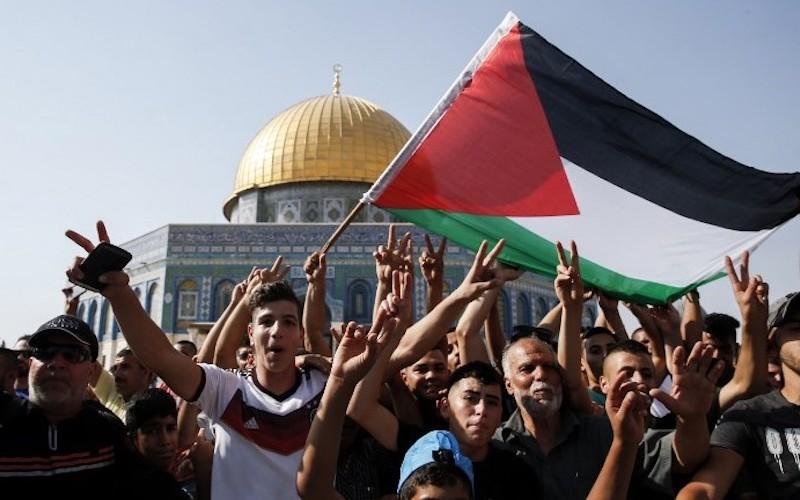 ______Palestina__Jerusalem