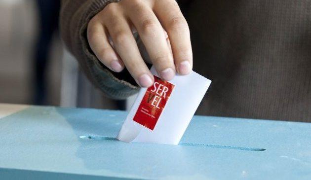 Elecciones en Chile: Las  innumerables denuncias sobre irregularidades e ilícitos en  campañas  electorales