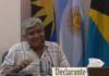 Falleció Francisco Pérez, figura central de la recuperación de derechos indígenas