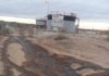 Río Negro: derrame petrolero en la Comunidad Newen Kurruf