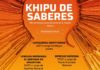 Kiphu de saberes: herramientas para deconstruir la Nación Blanca