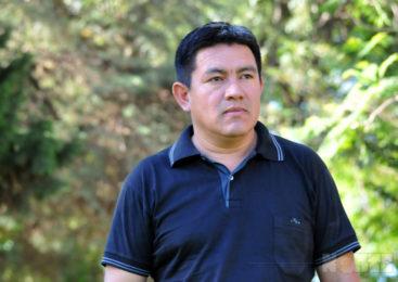 """Campaña: """"Publicaremos tus libros Juan Chico"""""""