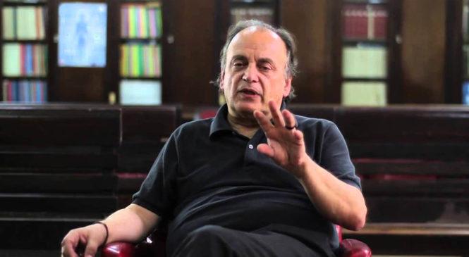 Día de la Ciencia Digna(en homenaje al Dr. Andrés Carrasco)