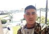 Un joven murió de un paro cardíaco tras ser detenido y golpeado por la policía de Tigre