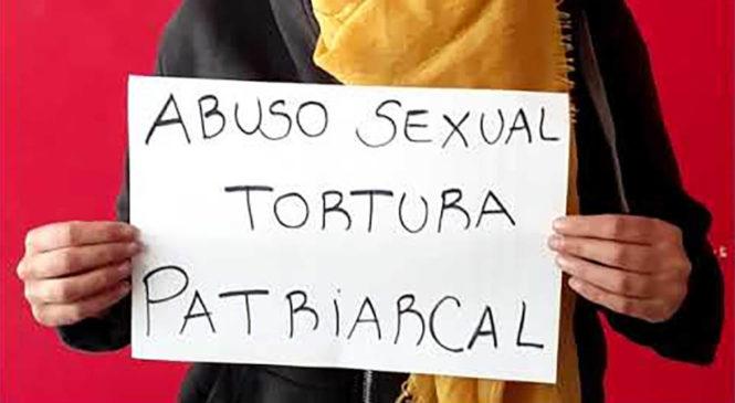 Jornada de visibilización en abuso sexual en las infancias