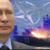 La OTAN dice que se ve obligada a ıncrementar el gasto mılitar debido  que Rusia amenaza la »democracia en el mundo»
